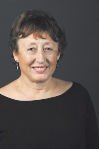 Elvira Menéndez