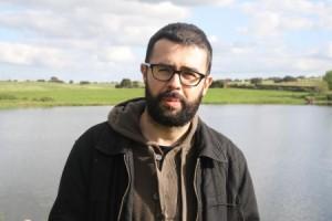 Jesús Carnerero
