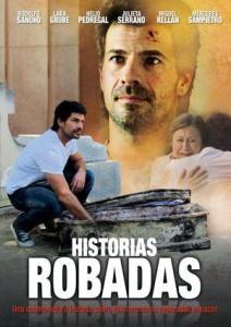 Historias robadas