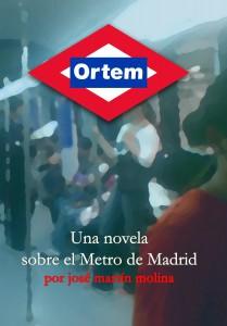 Ortem