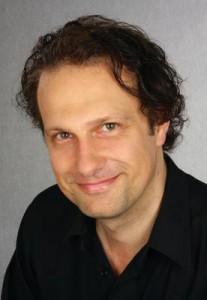 Eric Walz