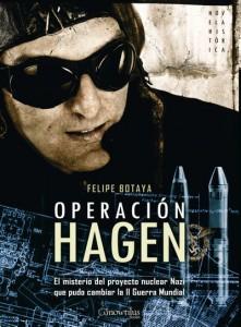 Operación Hagen