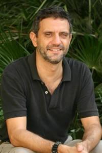 Fernando Gamboa González