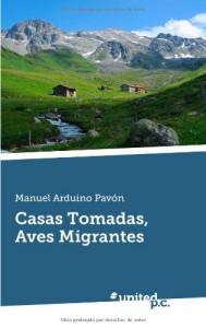 Casas Tomadas, Aves Migrantes