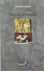 Diario de un refugiado