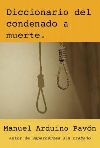 Diccionario del condenado a muerte