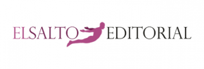 El Salto Editorial