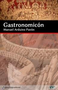 Gastronomicón