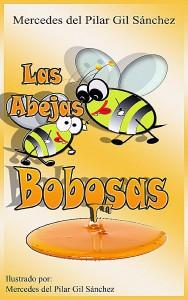 Las abejas Bobosas