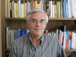 Manuel Arduino Pavon