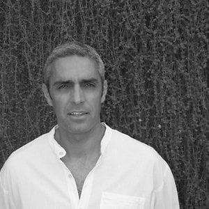 Manuel Pérez Cedrés