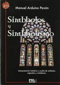 Simbholos y simbholismo