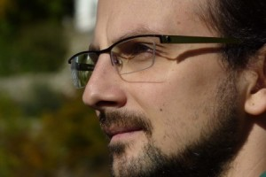 Alejandro Romera