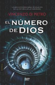 El número de Dios