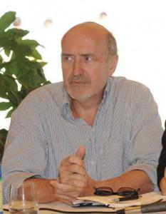Jacques Carmelot