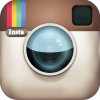 preview-instagram_logo