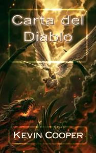 Carta del Diablo