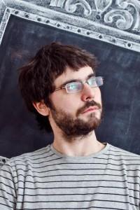 Jon Igual