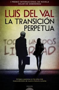 La transición perpetua