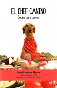 El Chef Canino