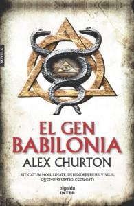 El gen Babilonia
