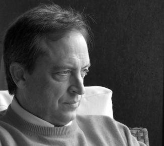 Alberto Yagüe López