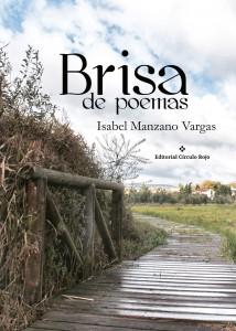Brisa de poemas