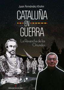 Cataluña en guerra. La Revancha de los Oriundos
