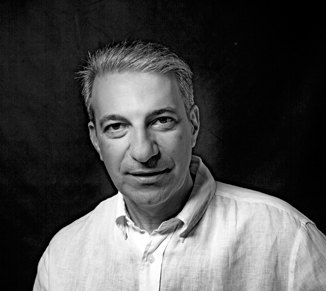Daniel Torán