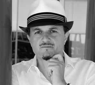 David Pintos