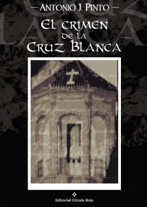 El crimen de la cruz blanca