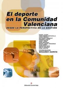 El deporte en la Comunidad Valenciana
