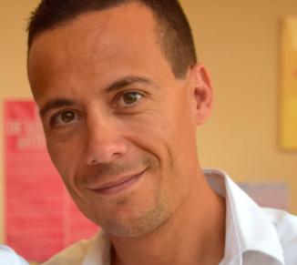 Josep Sanromà Comes