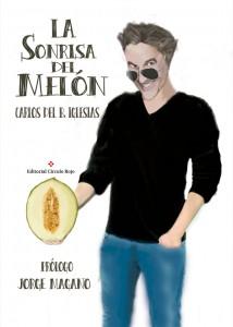 La sonrisa del melón