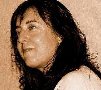 Lola de Castro
