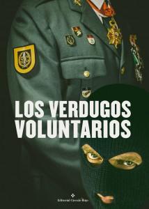 Los Verdugos Voluntarios