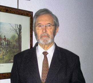 Luis López-Almeida
