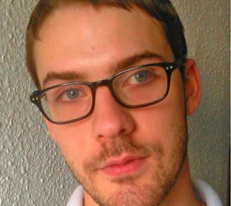 Manuel A. Domínguez Rodríguez