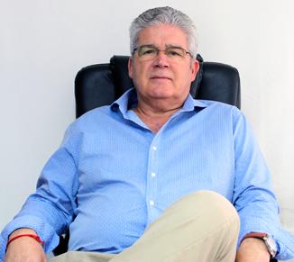 Manuel Concepción Pérez
