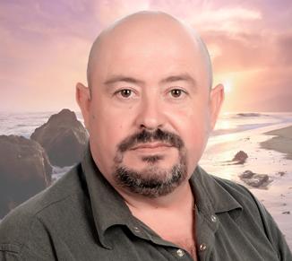 Modesto Escudero Enrique