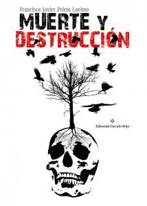 Muerte y destrucción