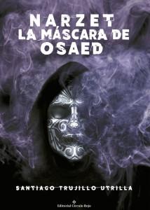 Narzet La máscara de Osaed