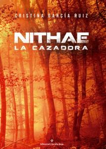 Nithae la cazadora