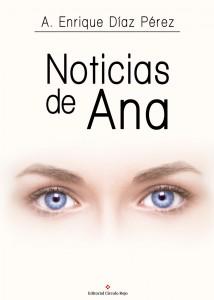 Noticias de Ana