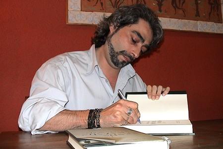 Pedro de Paz
