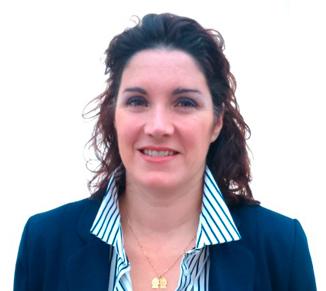 Sonia M. Maristegui
