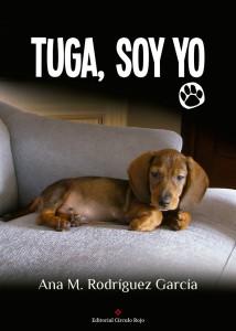 Tuga, soy yo