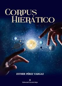 Corpus Hierático