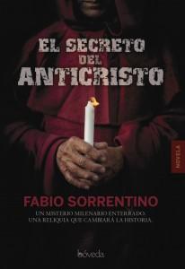 El secreto del Anticristo