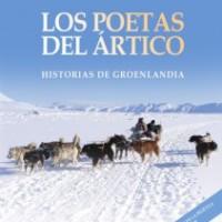 Los poetas del Ártico